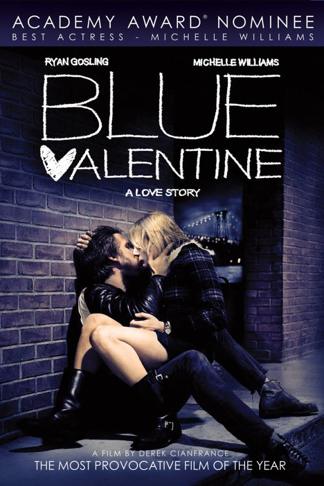 blue-valentine-official-movie-poster
