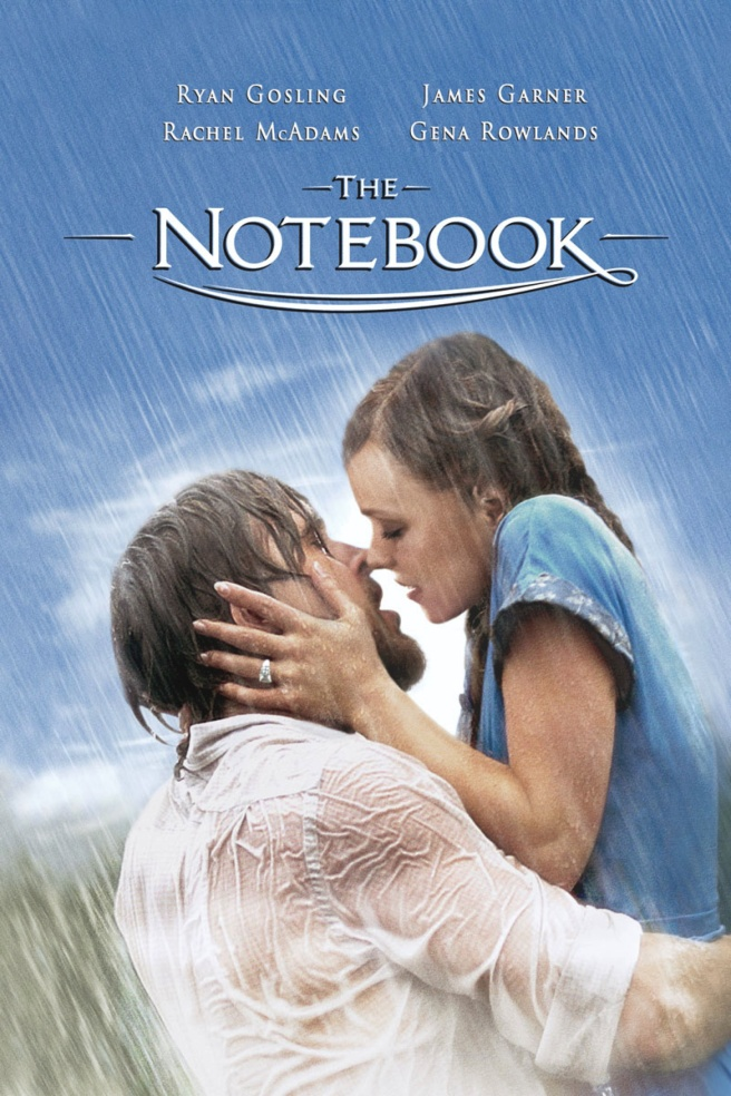The-notebook-poster-artwork-ryan-gosling-rachel-mcadams-james-garner