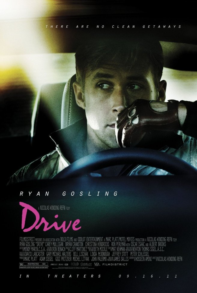 drive_ver5_xlg