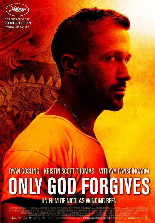 only_god_forgives-922059164-large