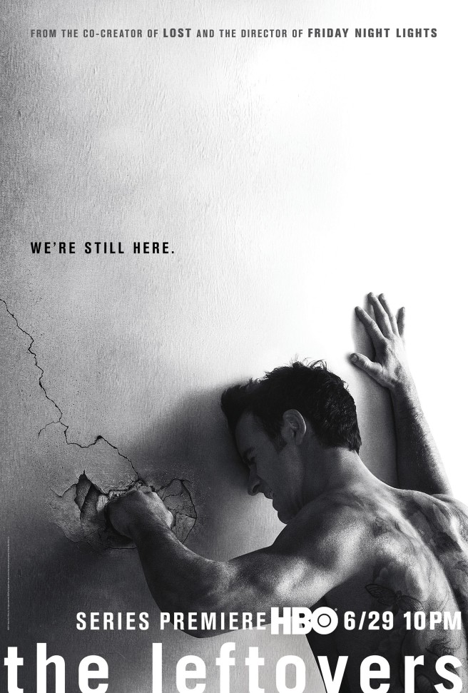 the-leftovers-poster-1