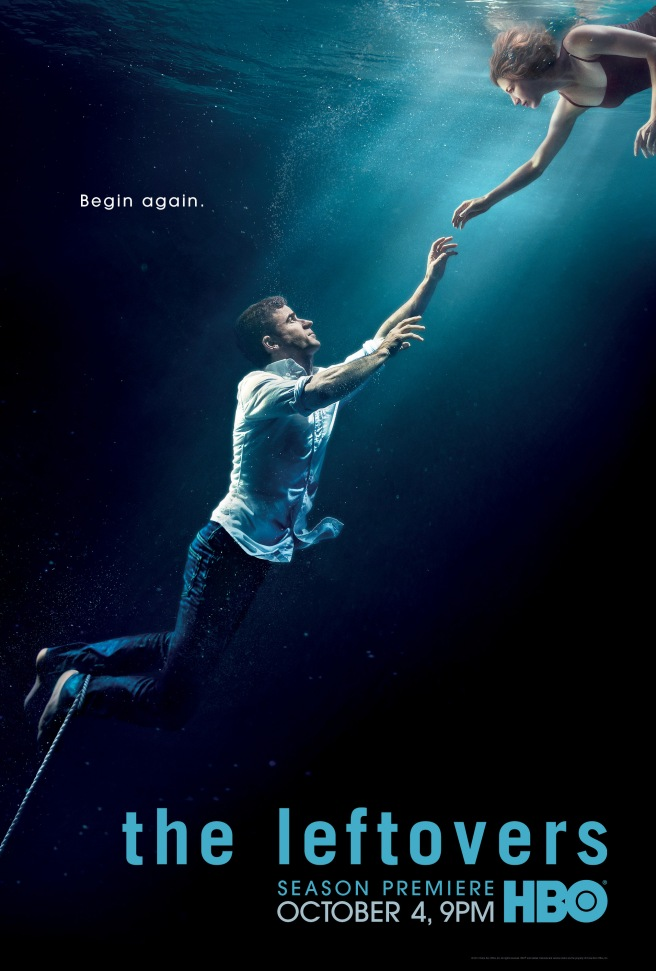 the-leftovers-season-2-poster