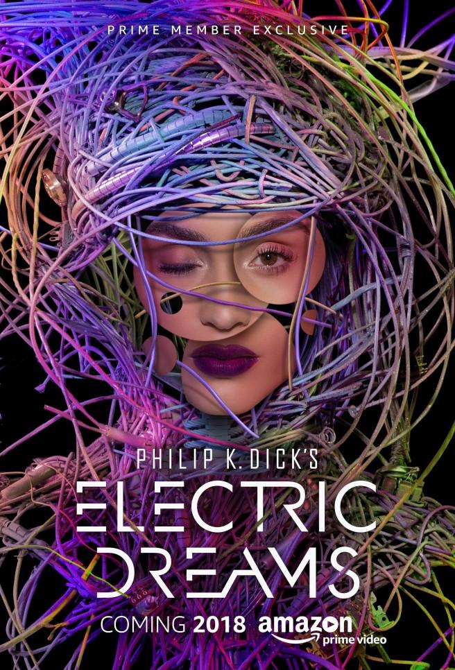 philip-k-dick-electric-dreams-poster